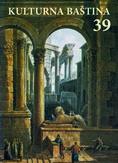 Naslovnica-38