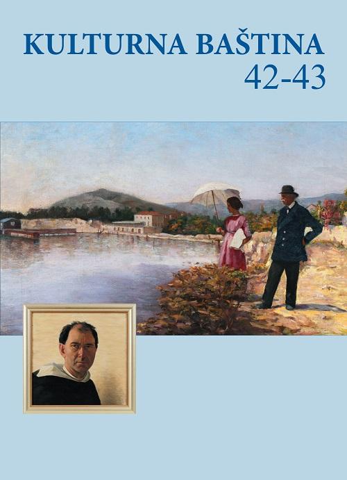 bastina 4243 cover (1)