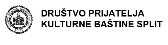Društvo prijatelja kulturne baštine Split