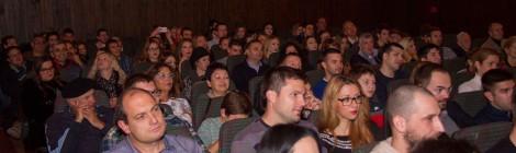 Akcija Kino Karaman